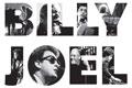 Billy-Joel-Thumbnail.jpg