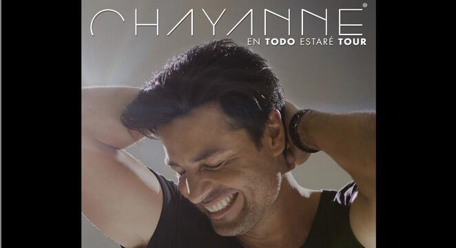 Chayanne New Thumb.jpg