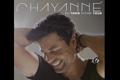Chayanne Thumbnail.jpg