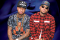 Chris Brown Tyga Rescheduled Date Thumb Photo.jpg