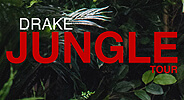 Drake Thumb.jpg