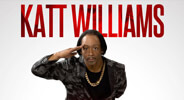 Katt Williams New Thumb.jpg