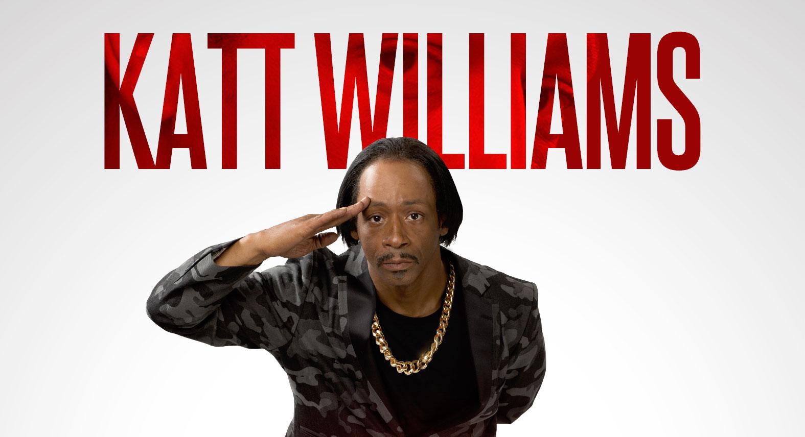 KattWilliams2015_Thumb.jpg
