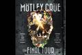Motley Crue Thumbnail.jpg