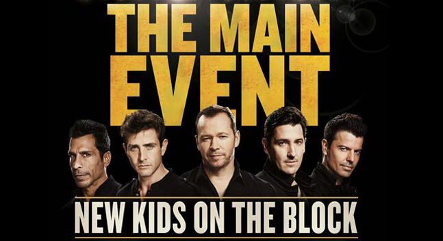 NKOTB New Thumb.jpg