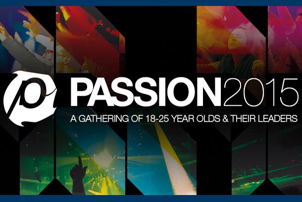Passion Thumbnail.jpg