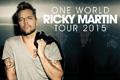 Ricky Martin Thumb.jpg