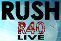 Rush-Thumb.jpg