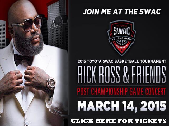 SWAC Rick Ross Overlay.jpg