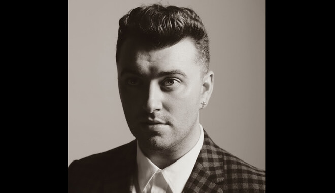 Sam Smith Main.jpg