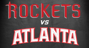 TCt_Atlanta.jpg