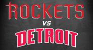 TCt_Detroit.jpg