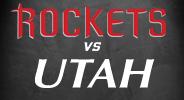 TCt_Utah.jpg
