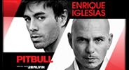 TCthumbe_EnriquePitBull.jpg