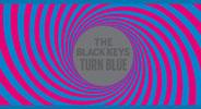 TheBlackKeys2014_Thumb.jpg