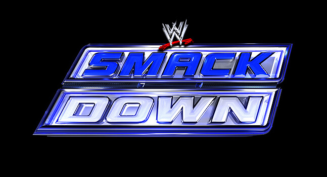 WWE Smackdown New Thumb.jpg