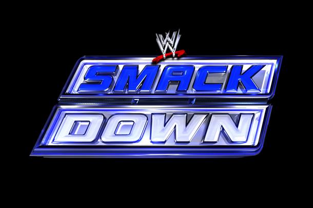 WWE Smackdown Thumb.jpg
