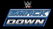WWENEW2014_Thumb.jpg