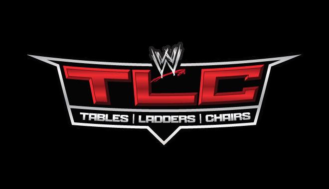 Visão Brasileira #135   Histórico das TLC Matches