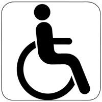 accessible.jpeg