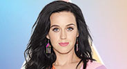 katyperry2014_Thumb.jpg